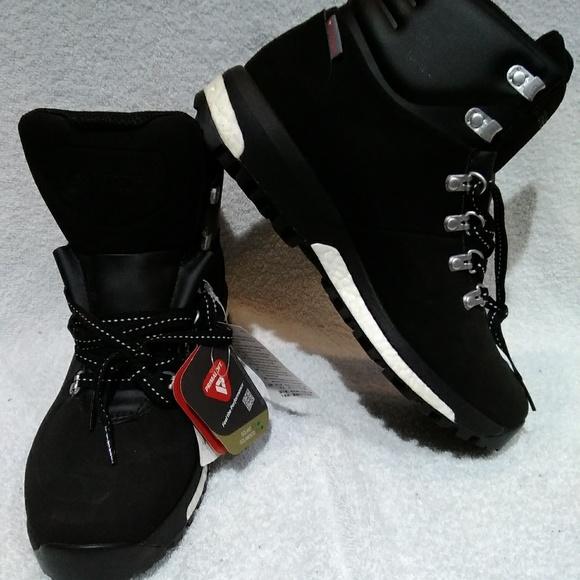 d790887f073 Adidas Terrex Pathmaker CW hiking boots Boutique